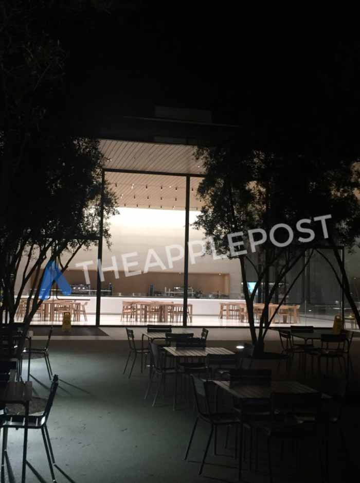 Appleparkvisitorscenter1