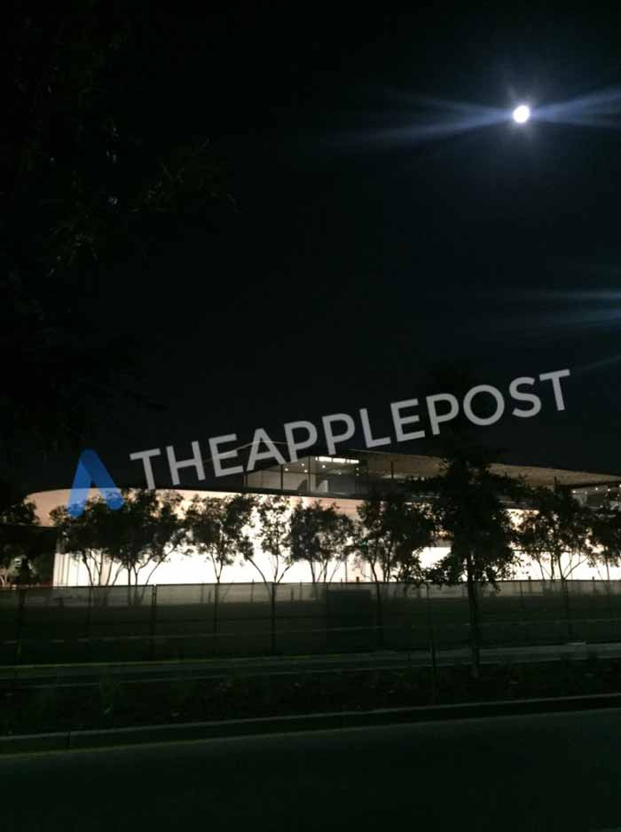 Appleparkvisitorscenter2