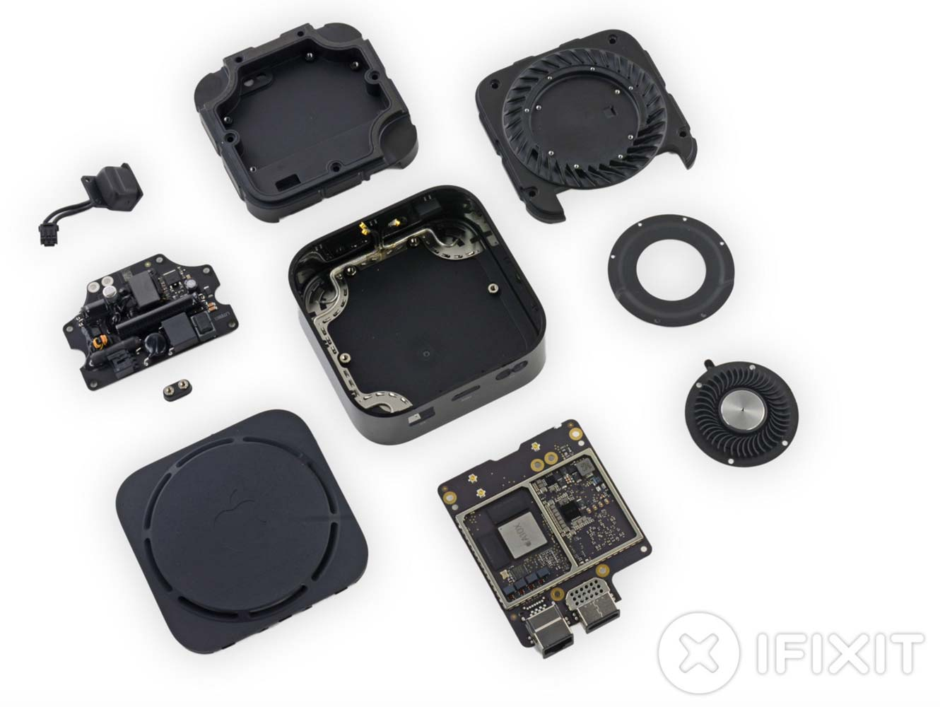 Ifixitappletv4k 01