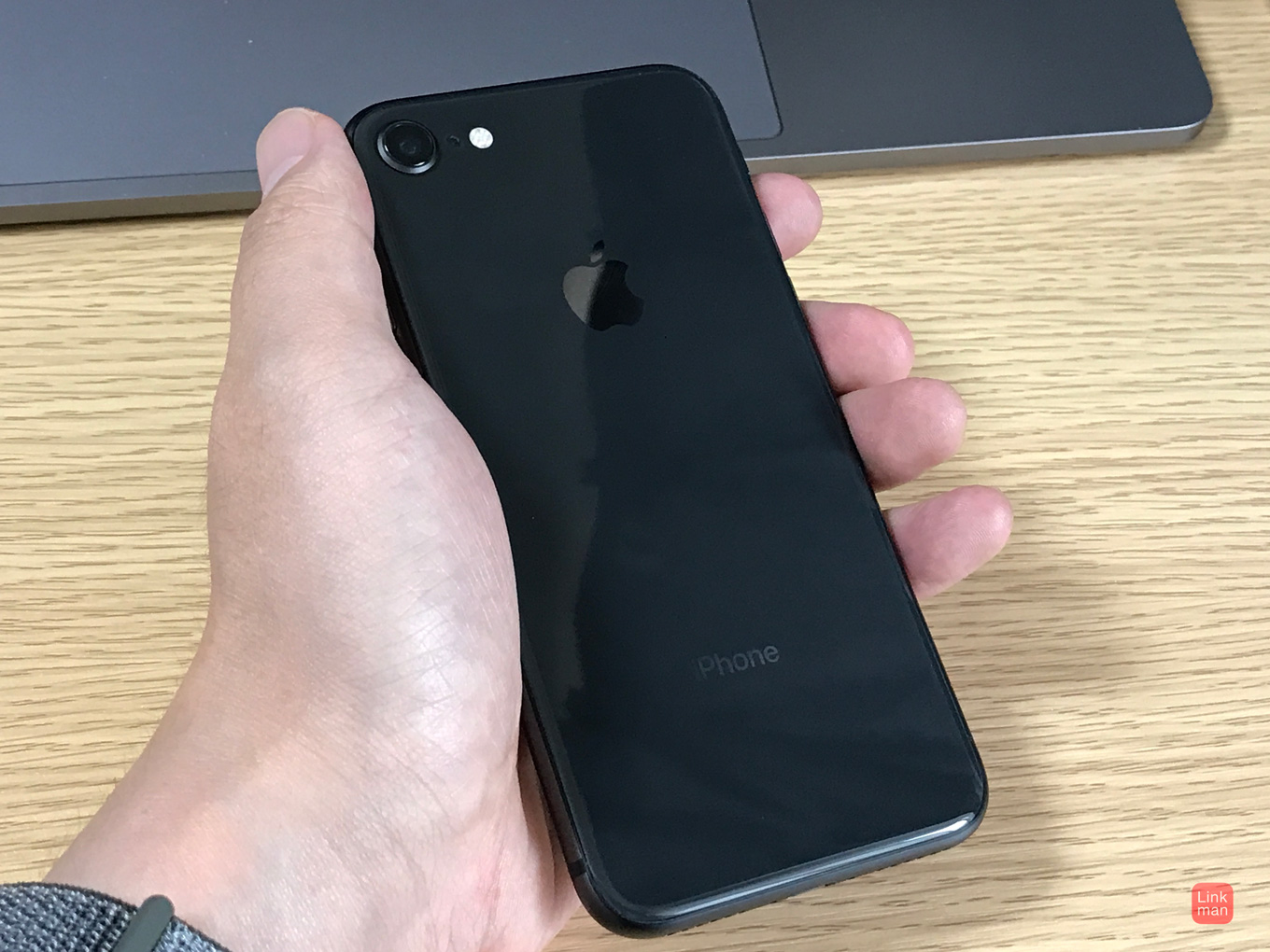 Iphone8review 04