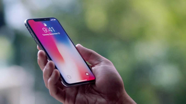 Apple、「iPhone X」や「iPhone 8」シリーズ、「Apple Watch Series 3」のプロモーション動画を公開