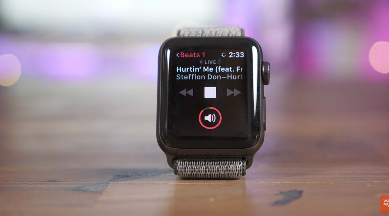 Watchos41beta