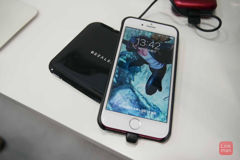 Apple、純正ワイヤレス充電器をスペシャルイベントで発表しない可能性も!? ― サードパーティ製の充電器は利用可能か!?