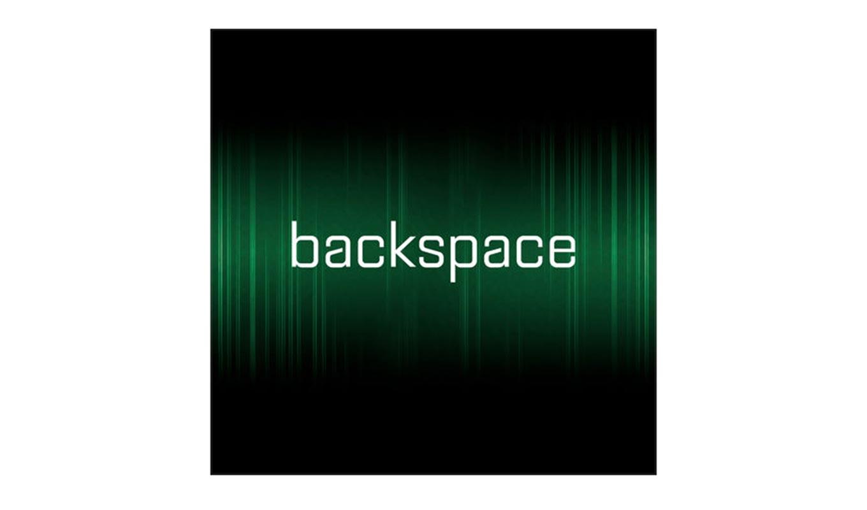 Podcast「backspace.fm Danbo-side #022:iPodの歴史を語る座談会」に出演させていただきました #backspacefm