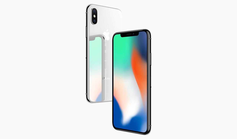 2019年「iPhone」は全てのモデルに有機ELディスプレイを搭載か!?