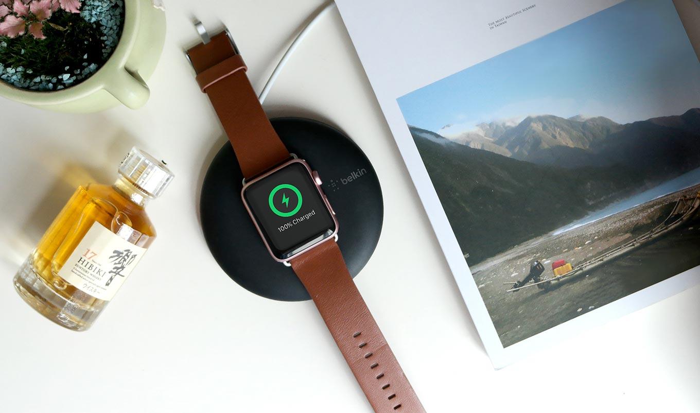 Travelapplewatch 03