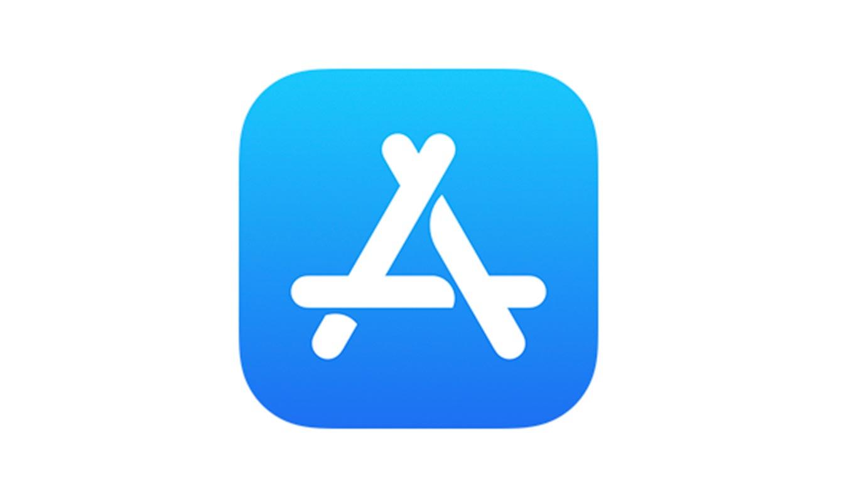 Apple、2018年7月からアップデートをする全てのiOSアプリが「iPhone X」のSuper Retina displayに対応する必要があると案内