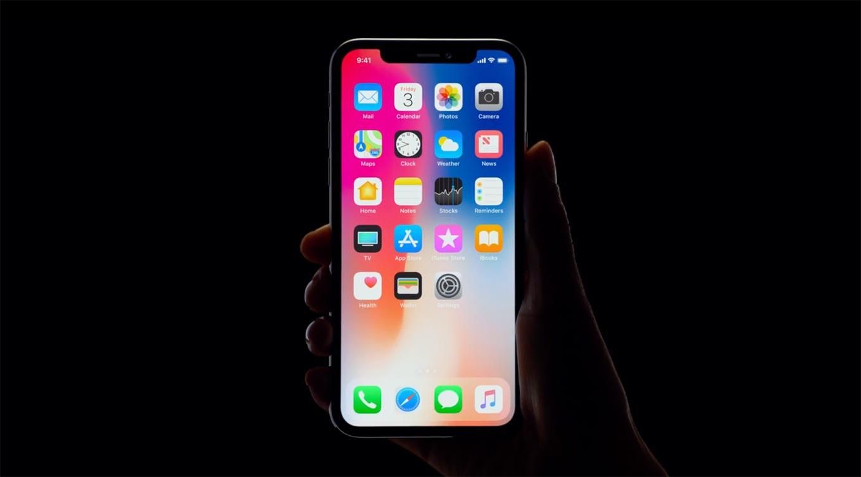 Apple、新しい「iPhone X」のCM4本を公開 ー「Face ID」や「アニ文字」にフォーカス