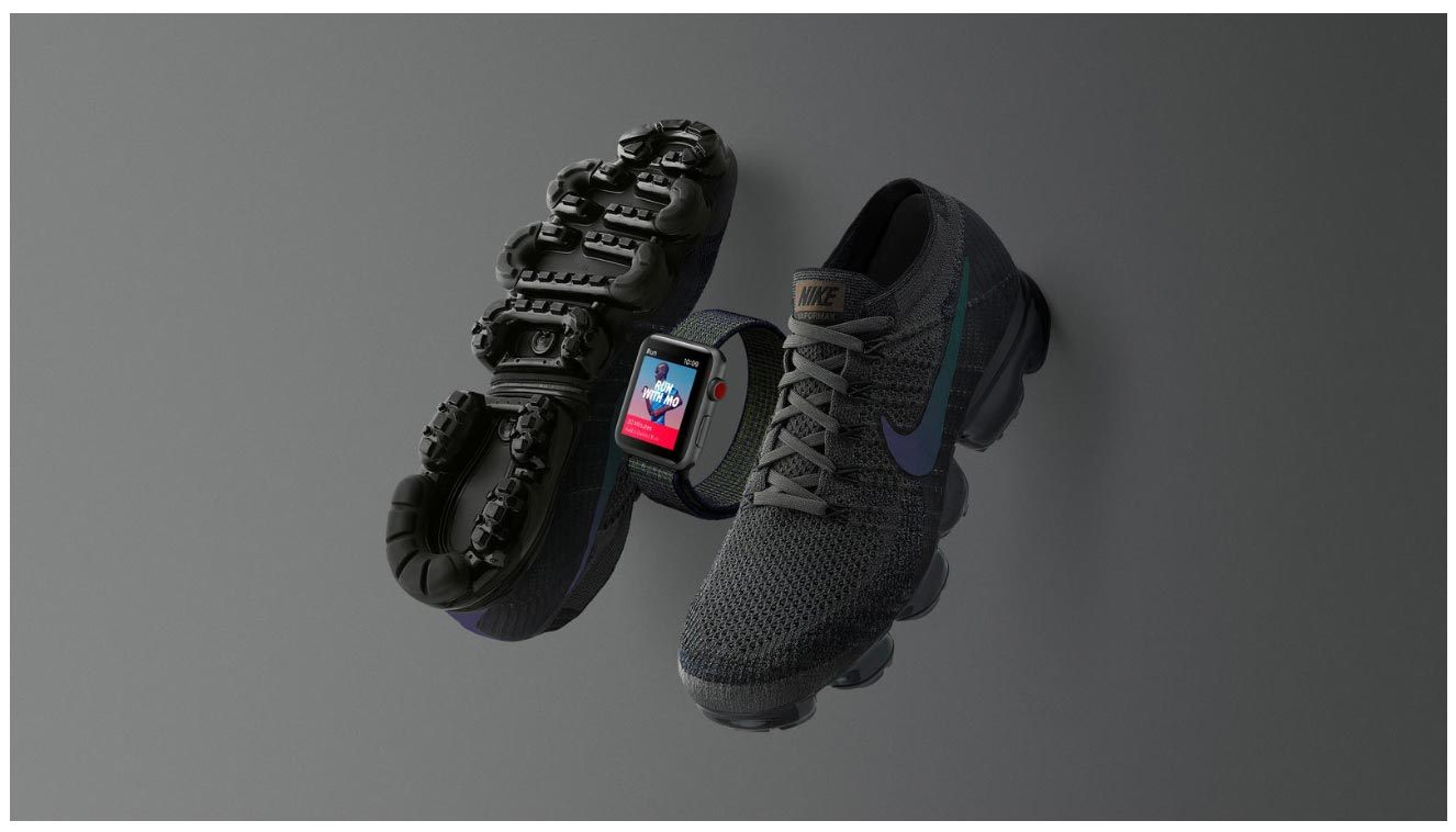 Nikemidnightfog