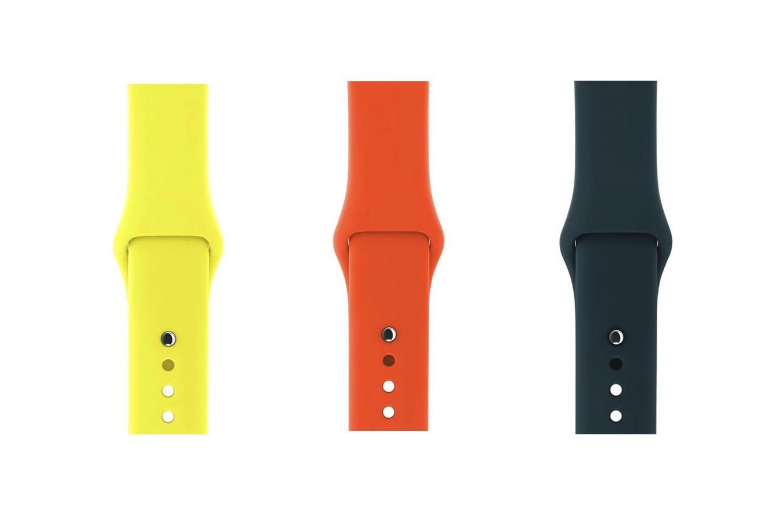 Applewatchbandnew