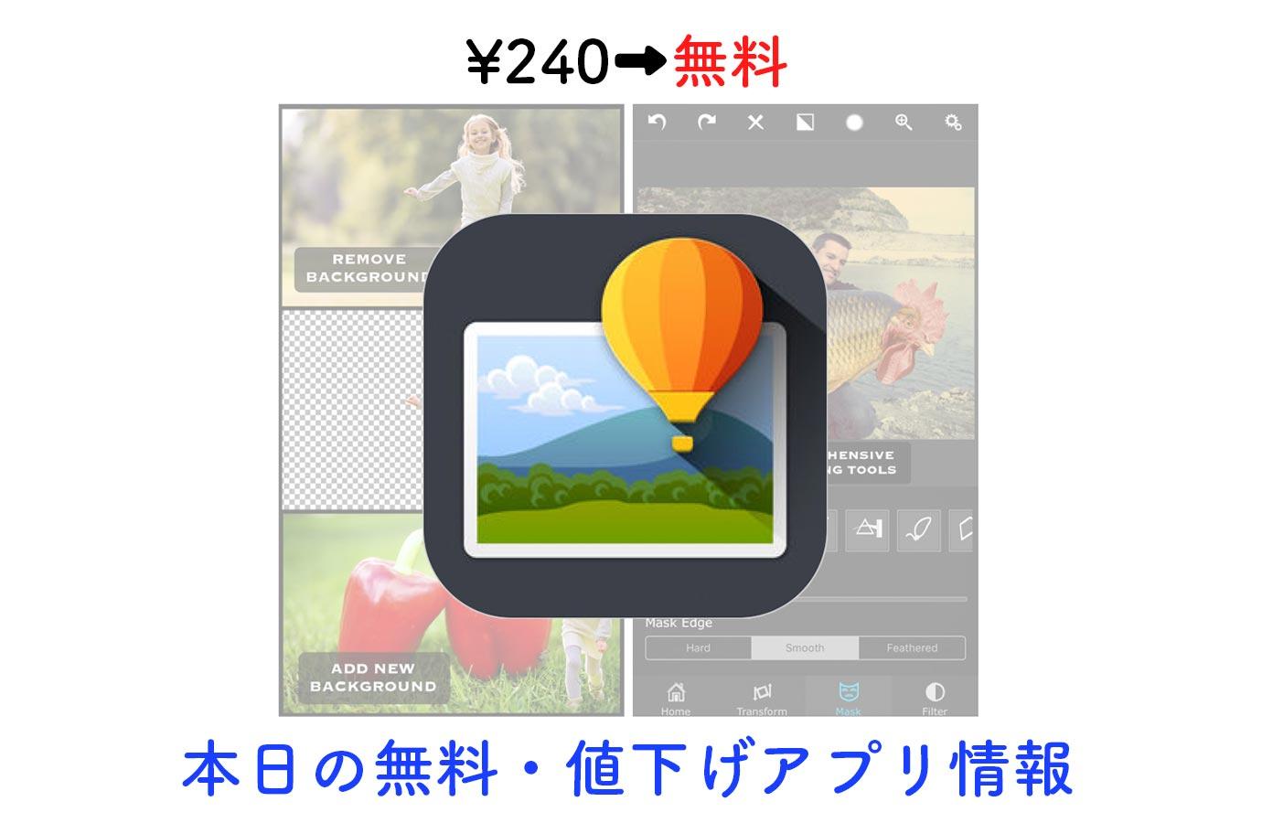 Appsale1229