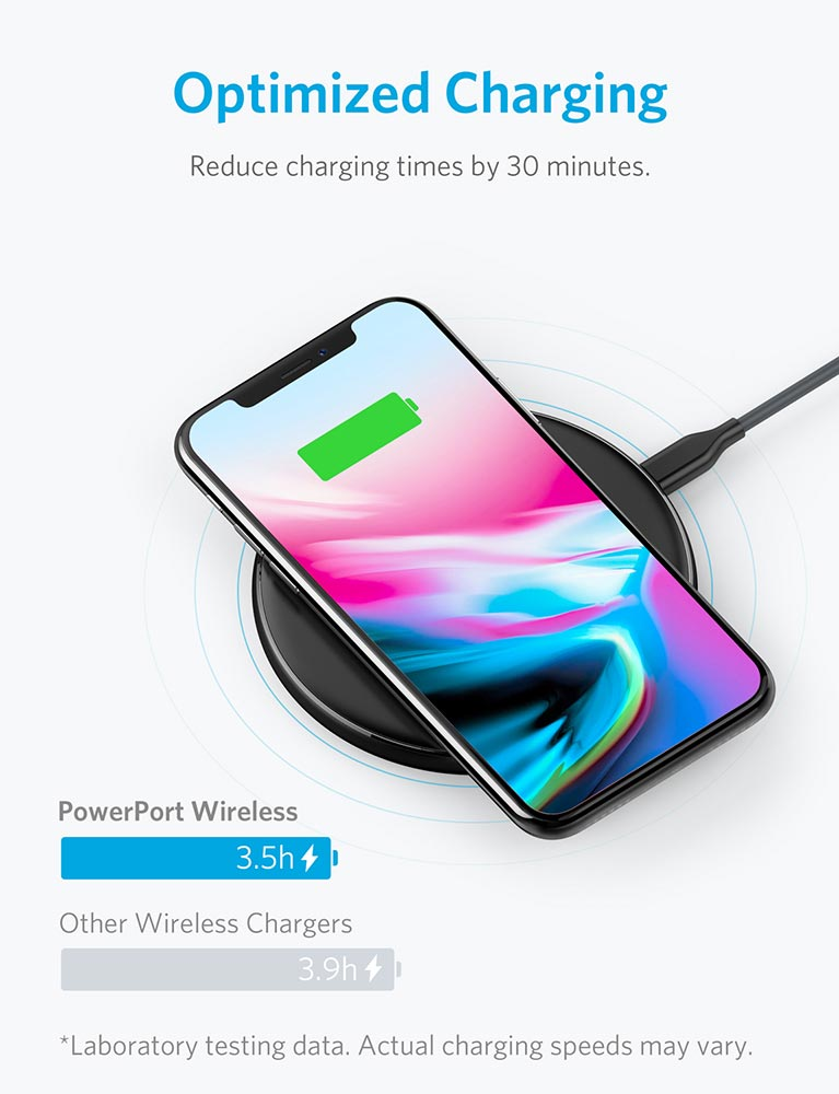 Ankerwiresscharge 05