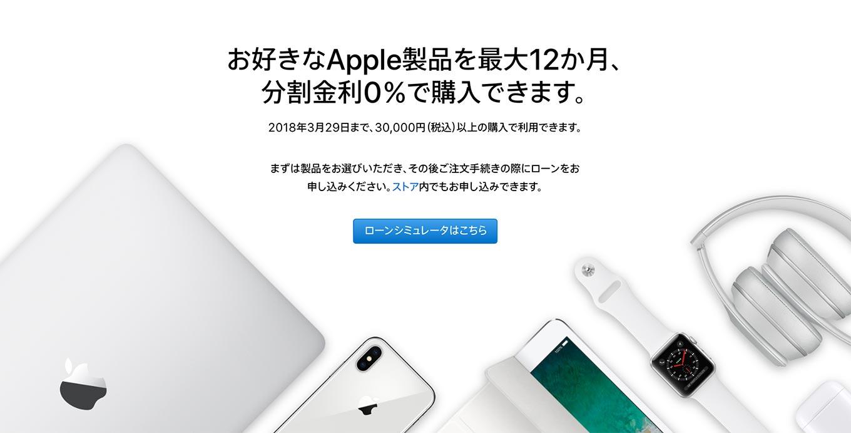 Applelorn201803