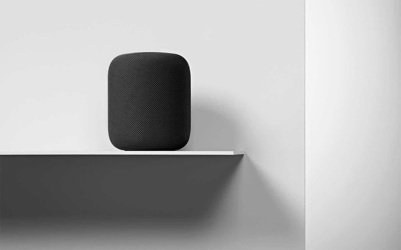 Apple、アメリカ・イギリス・オーストラリアで「HomePod」を2月9日から発売 ー 予約は1月26日から
