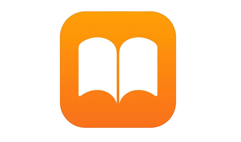Apple、今後数ヶ月でiOS向け「iBooks」アプリの刷新を計画か!?