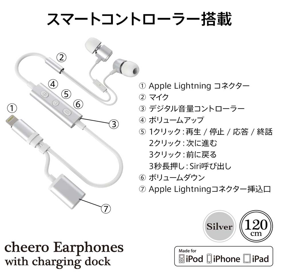 Cheeroearphones 02