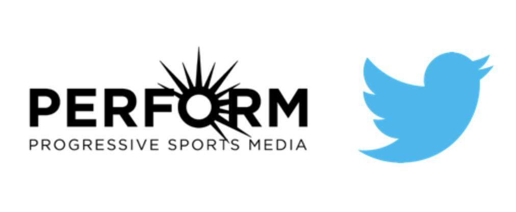 DAZN、国内外のサッカーコンテンツをTwitterで毎週1試合ライブ配信! 今週はFC東京 vs 浦和レッズ