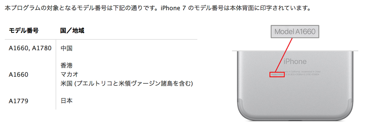 Iphone7syuri1