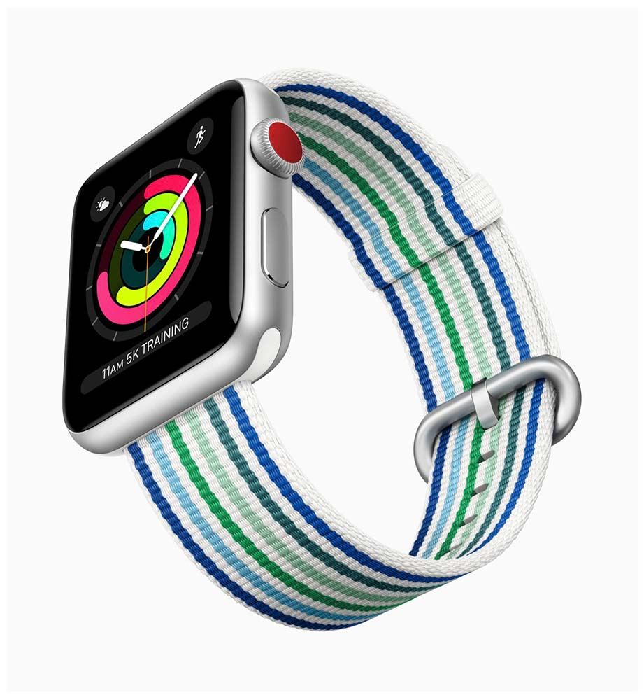 Applewatchspring1