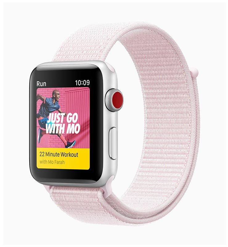 Applewatchspring2
