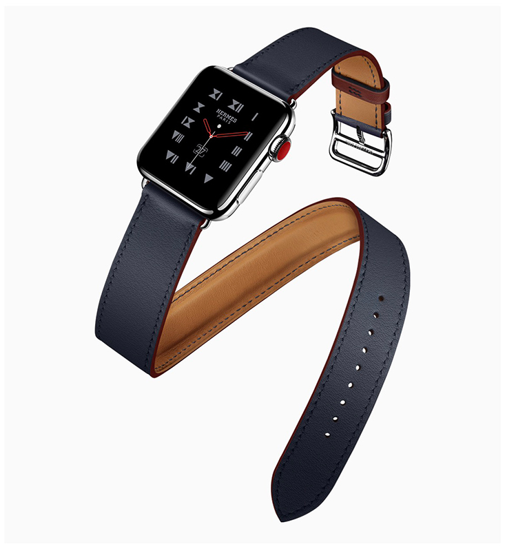 Applewatchspring3