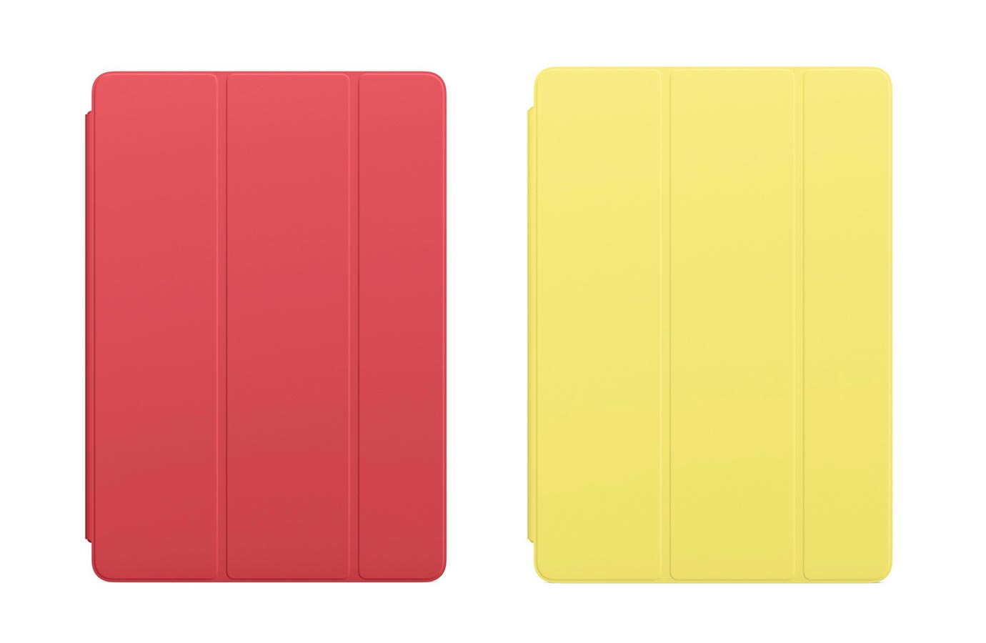 Ipadpronewsmartcover