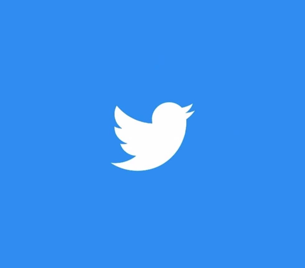 Twitterbookmark