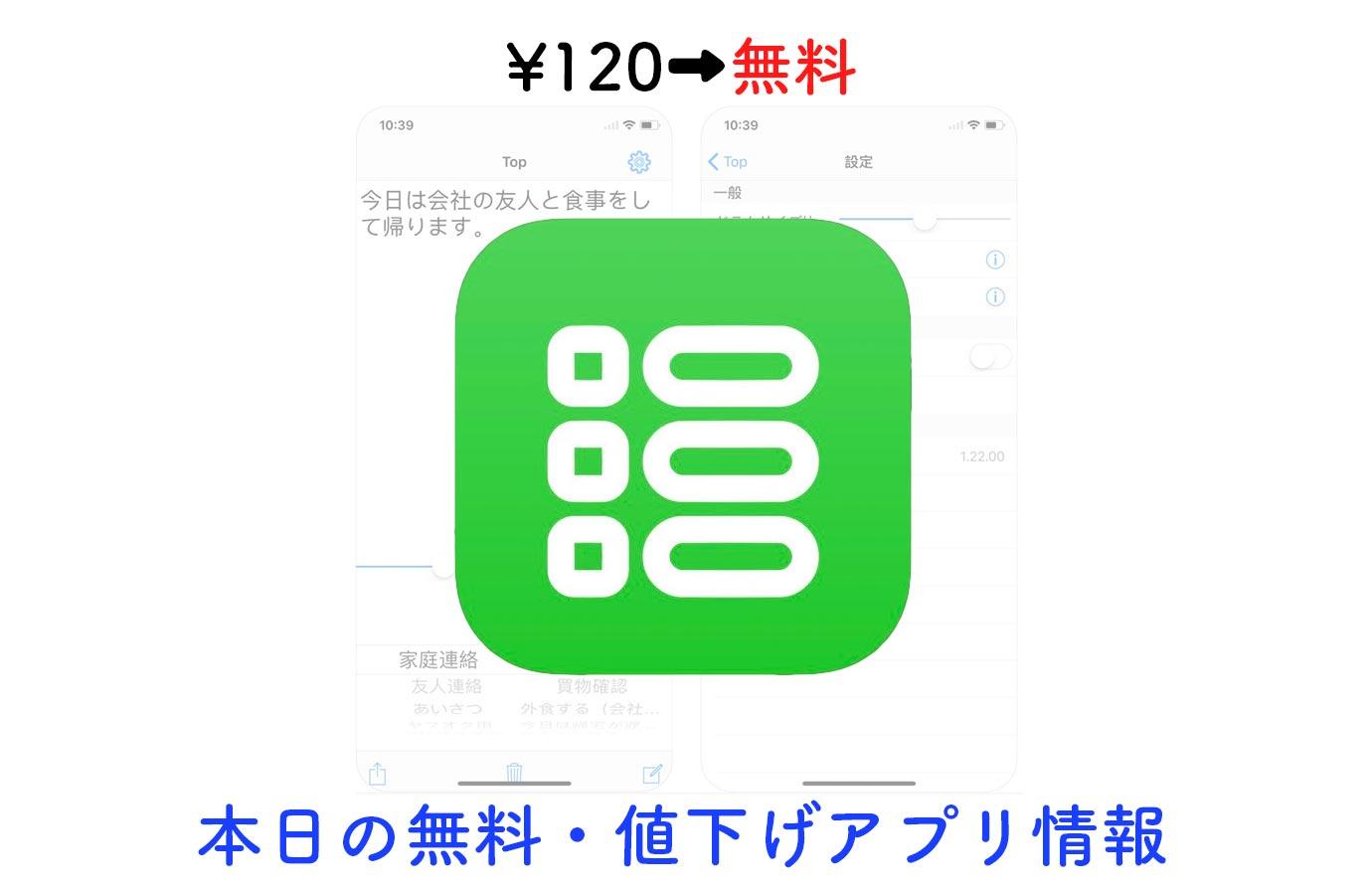 Appsale0428