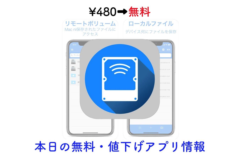 Appsale0430