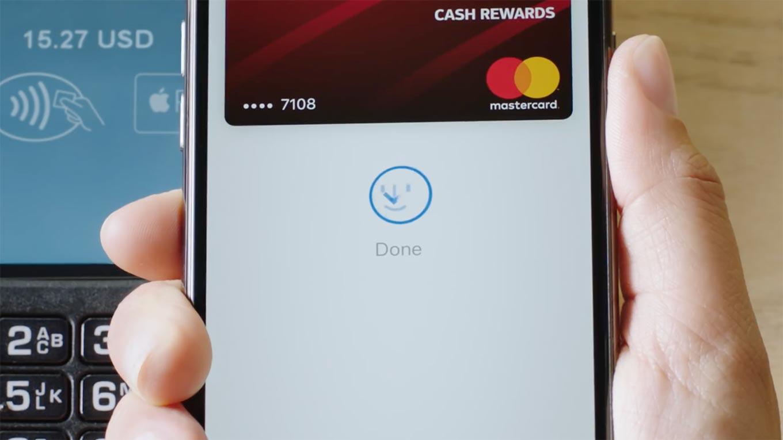 Apple、「iPhone X」の新しいCM「Groceries」など4本公開 ― Face IDとApple Payをフォーカス