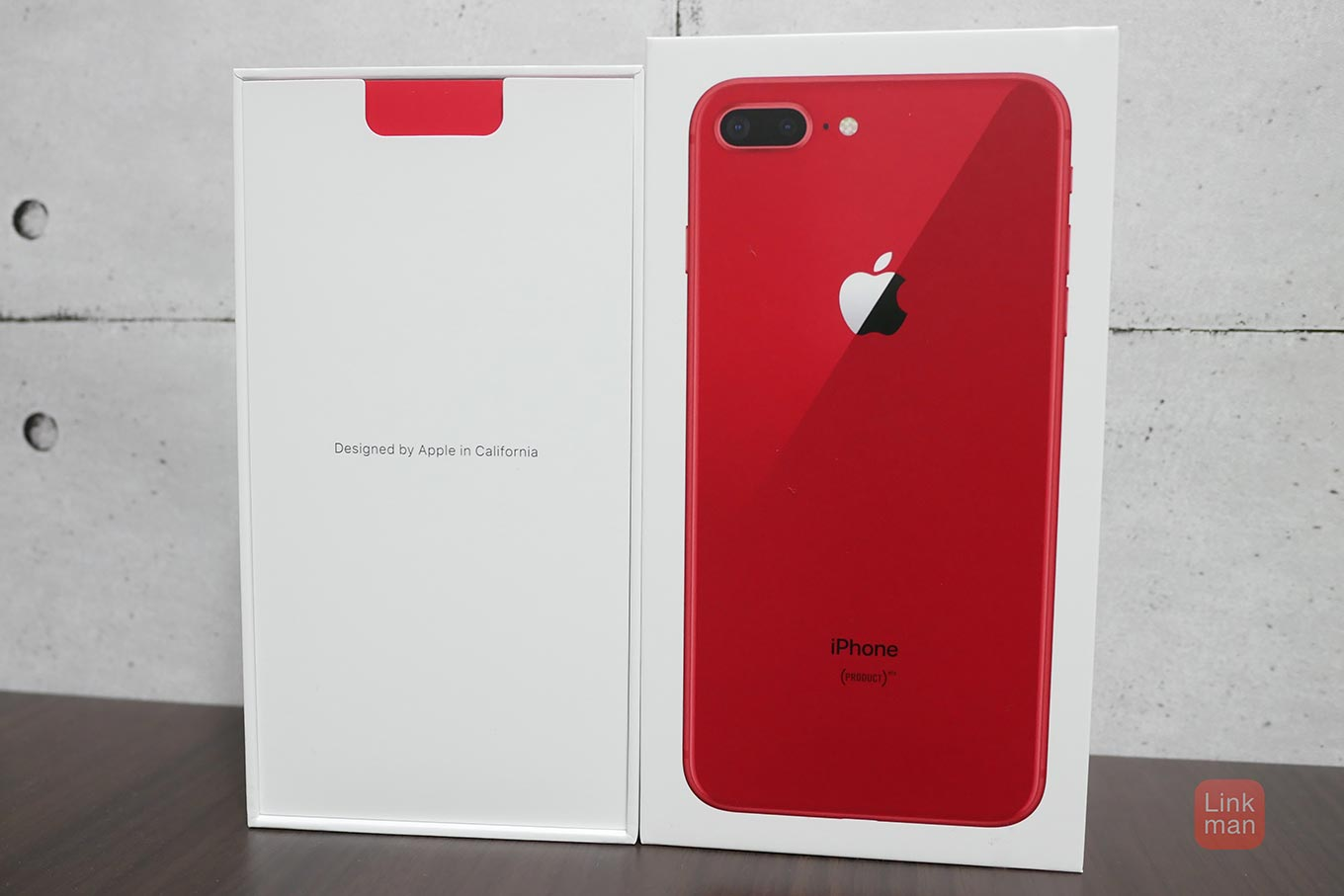 Iphone8plusproductred 02
