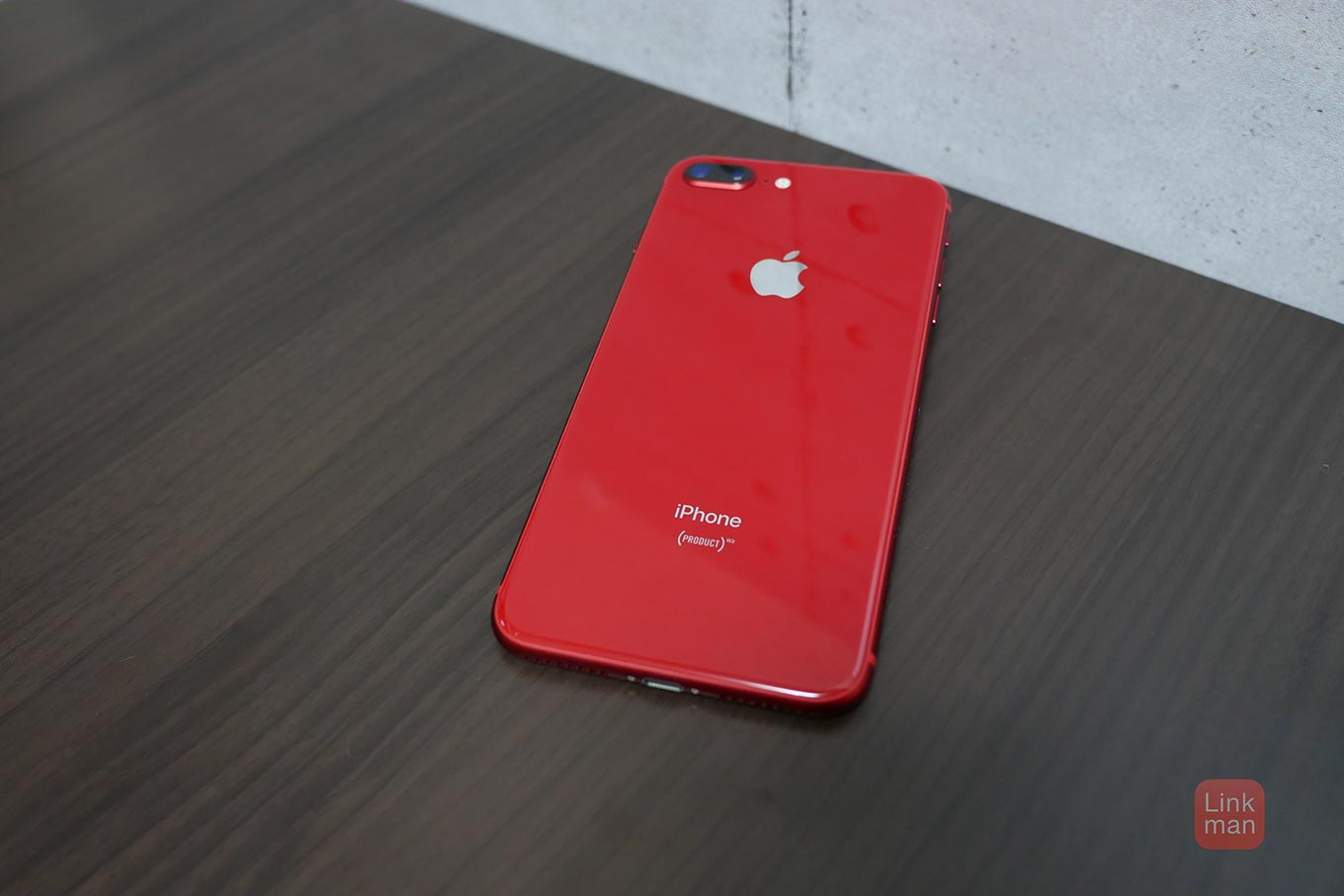 Iphone8plusproductred 10