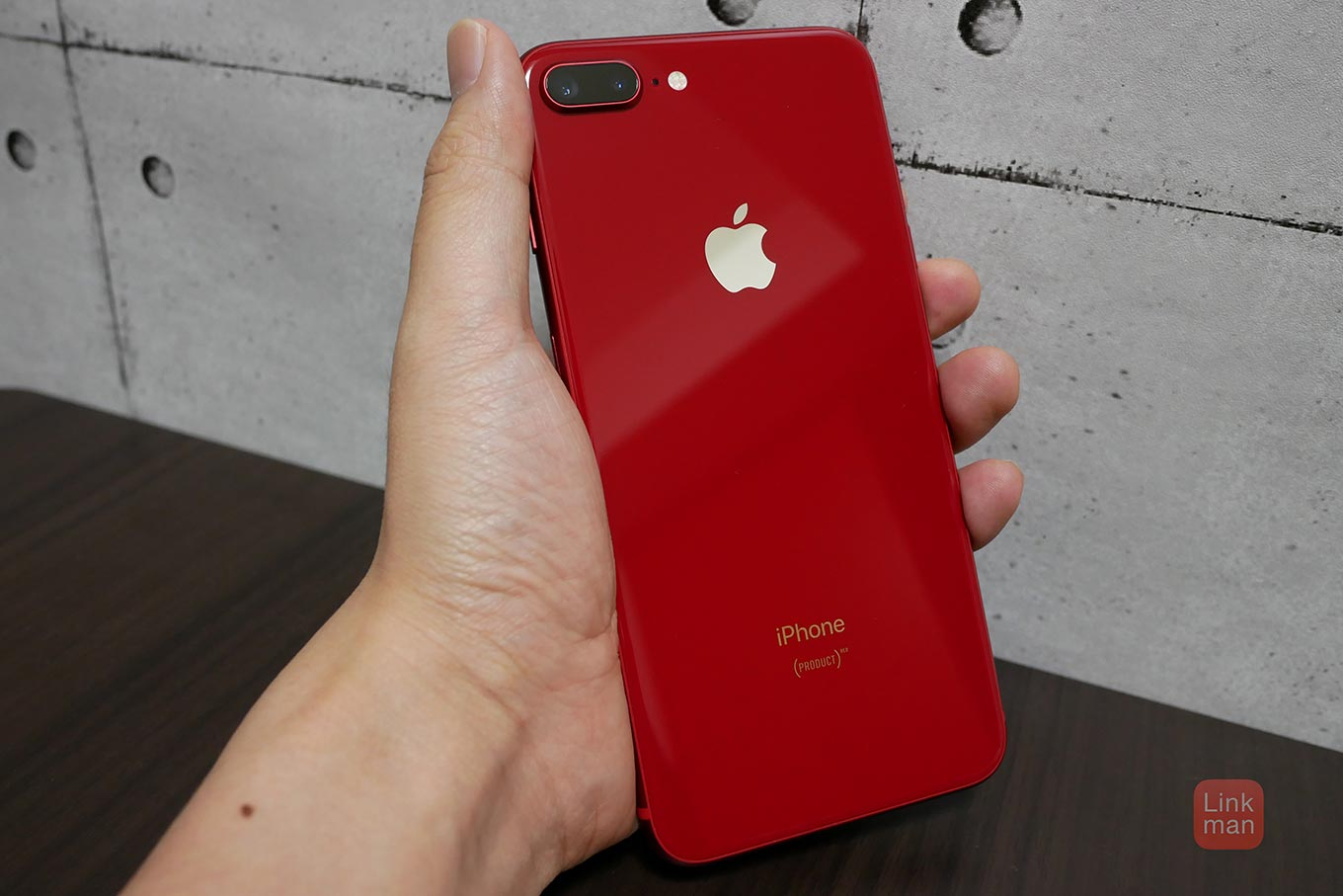 Iphone8plusproductred 12