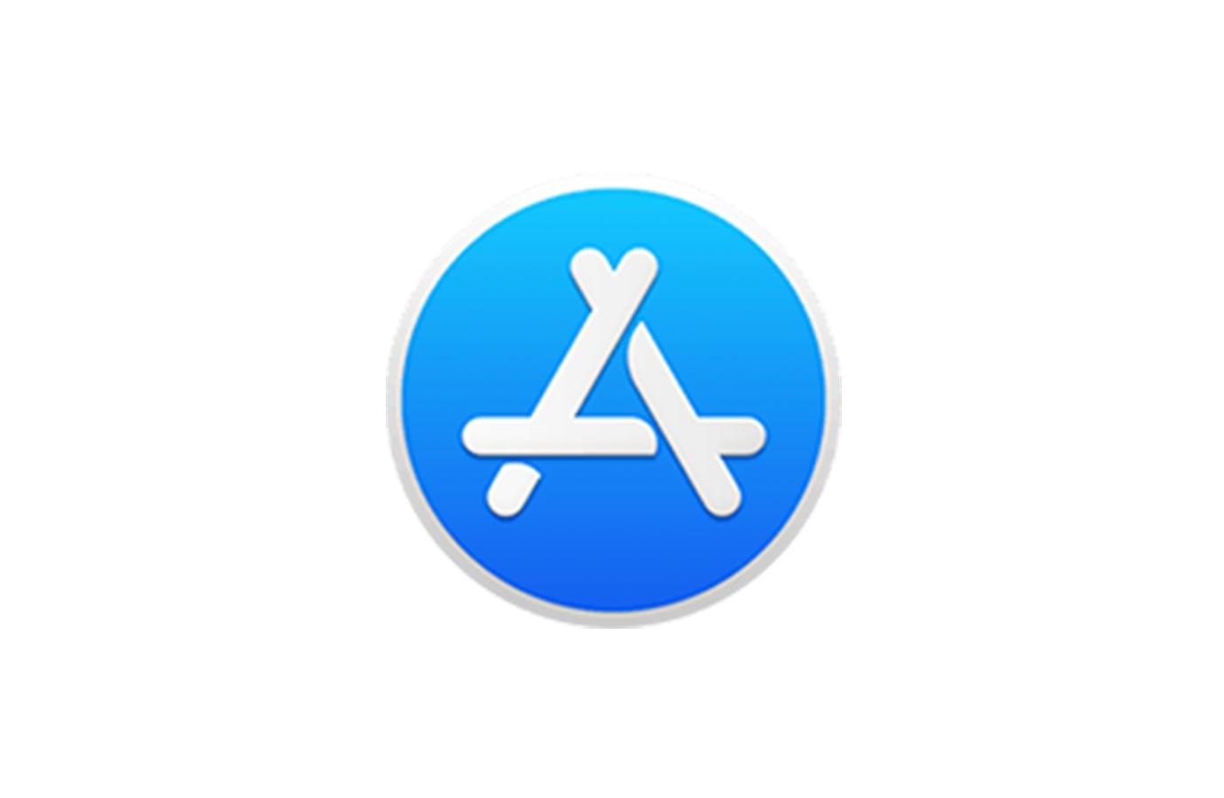 Apple、「WWDC 2019」でiPadとMacのクロスプラットフォームアプリのSDKを公開か!? Mac Proのプレビューも!?