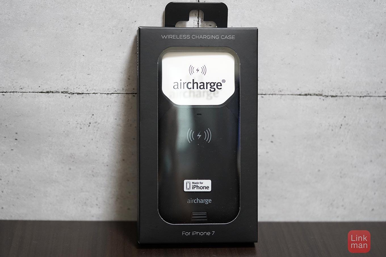 Aircharge 01