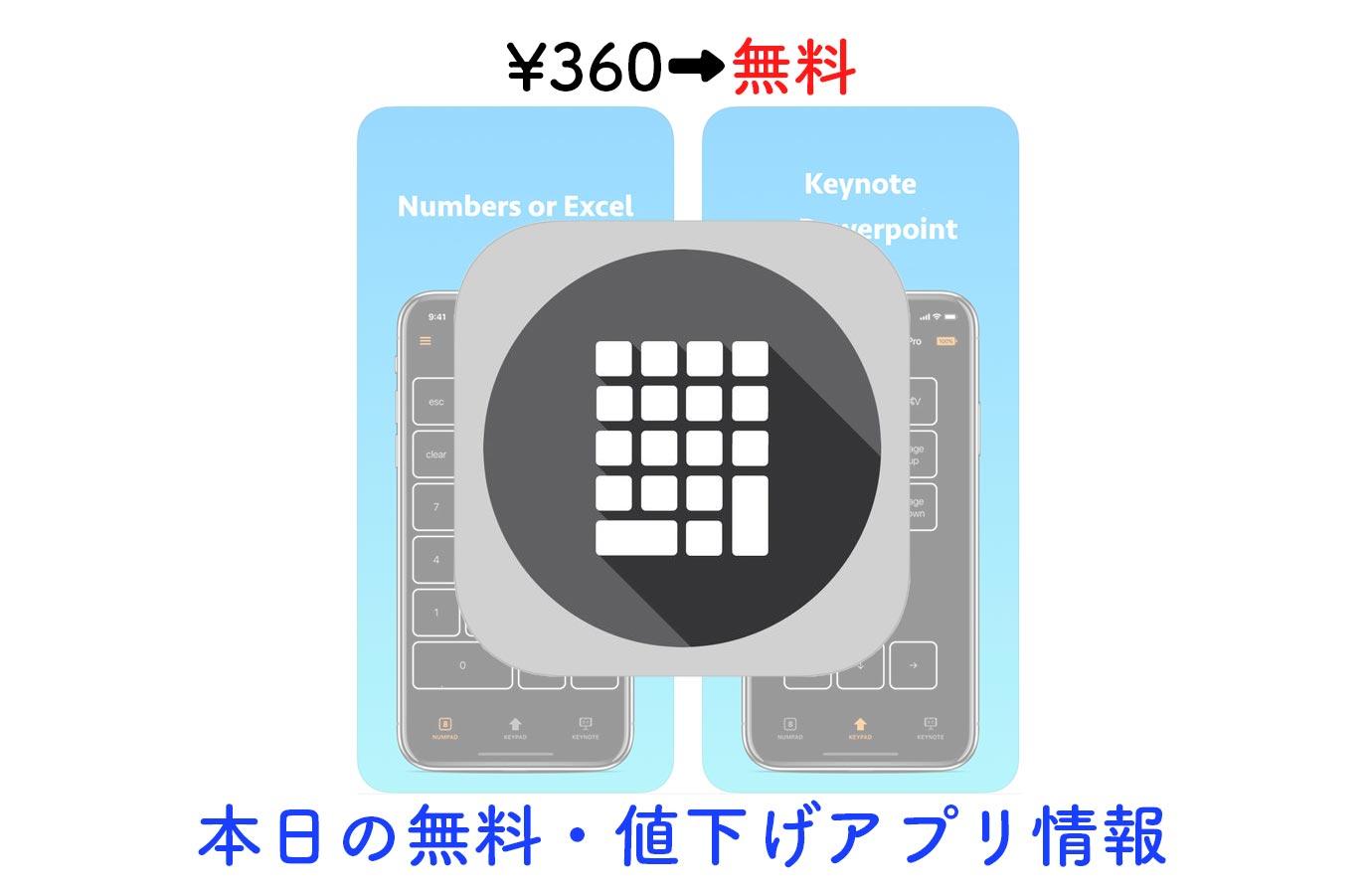Appsale0503