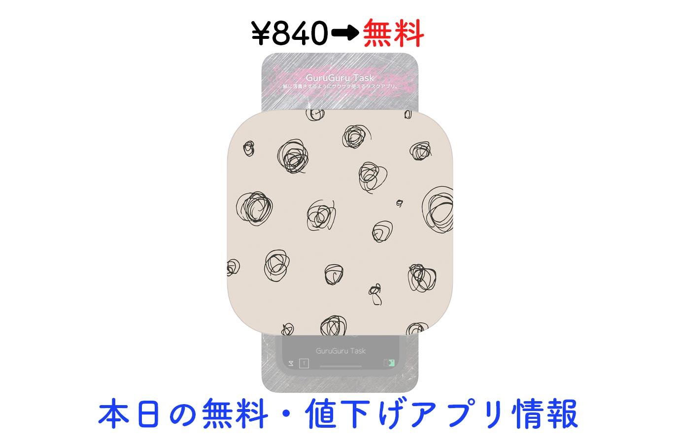 Appsale0520