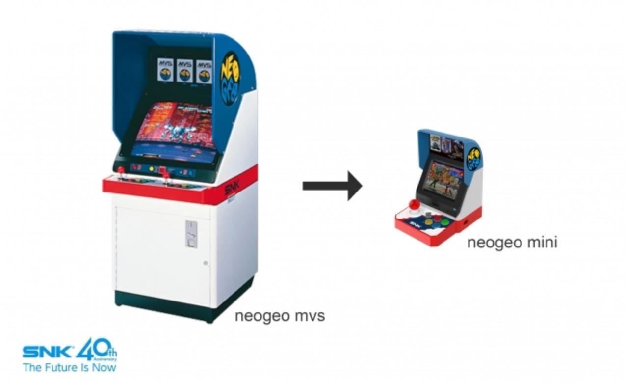Neogiomini1