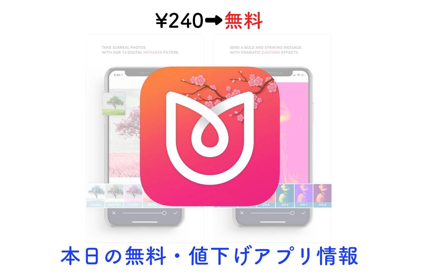 Appsale0601