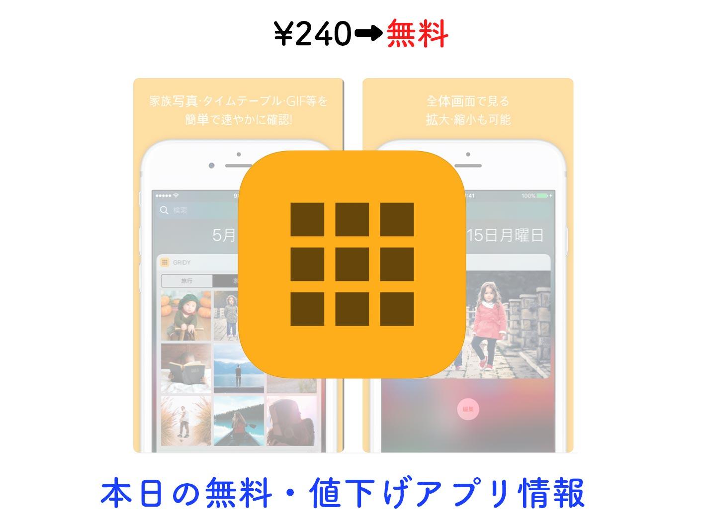 Appsale0628