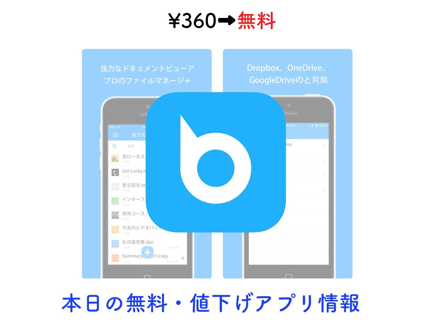 Appsale0630