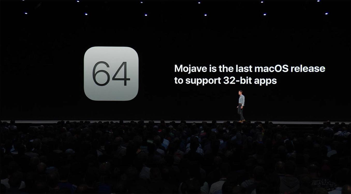 Mojave32bitlast