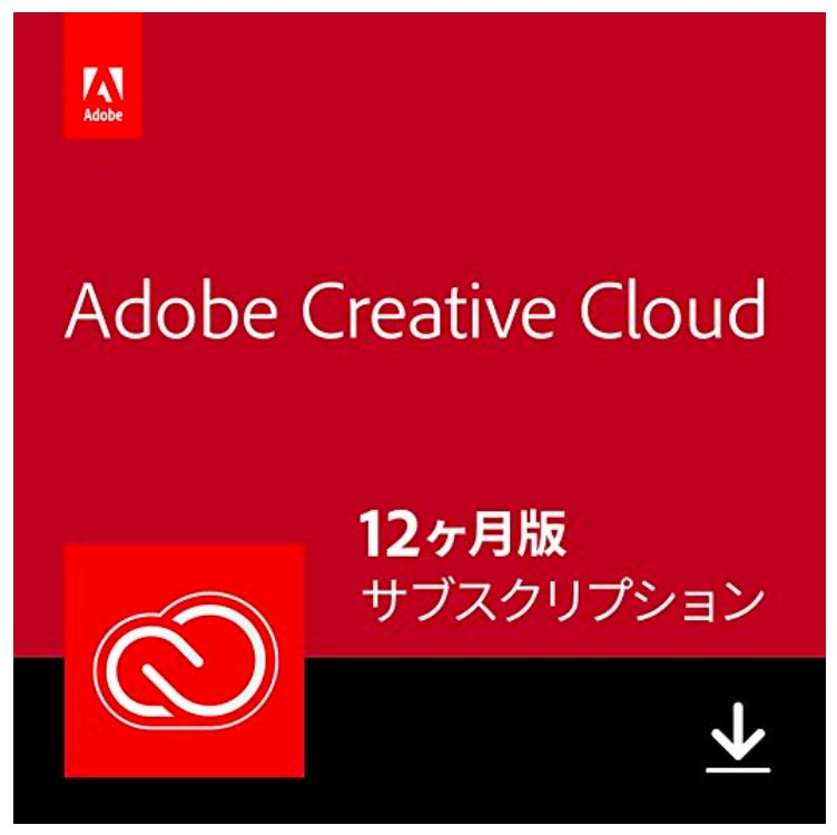 Adobecrietevecloud