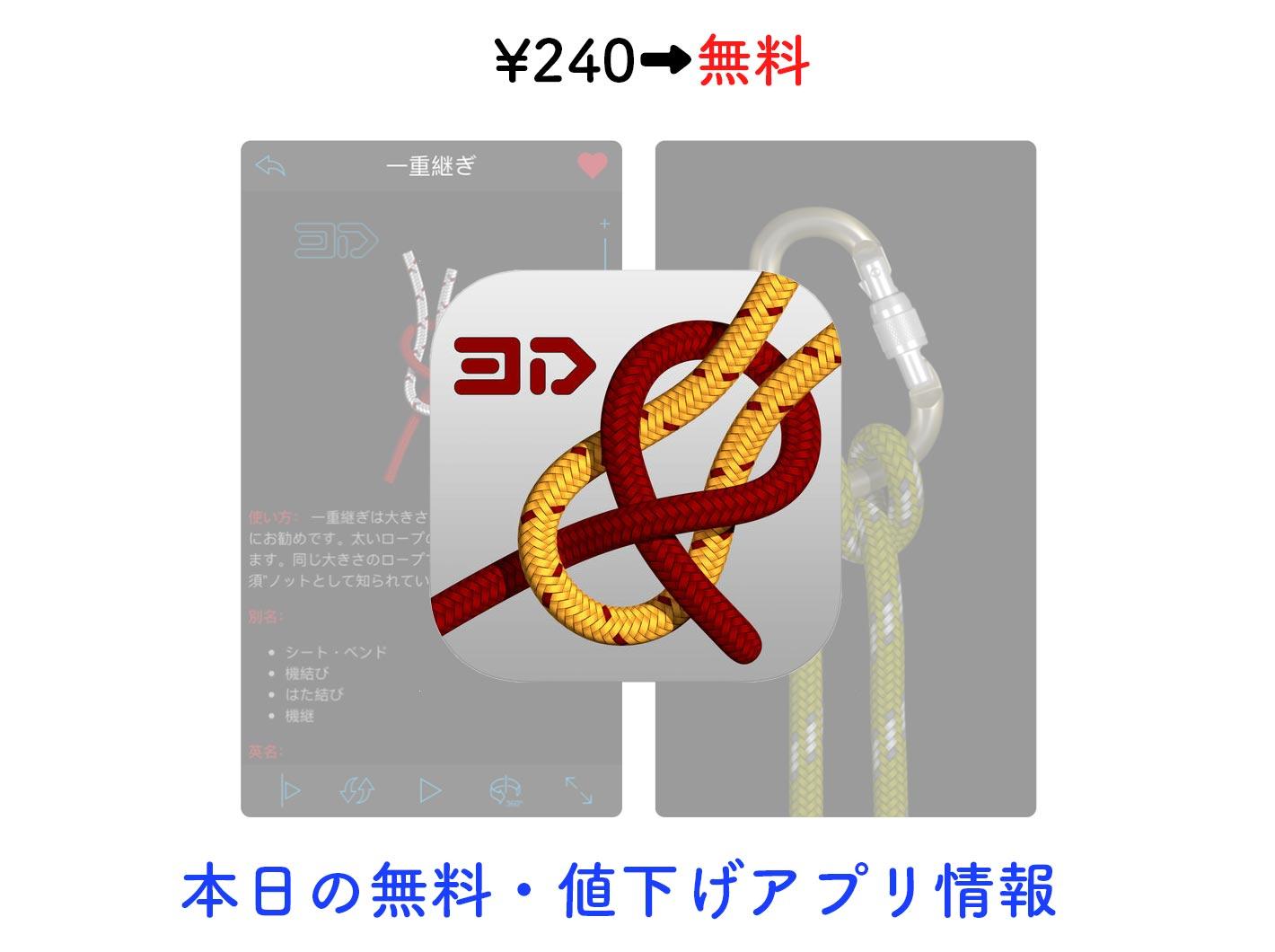 Appsale0709
