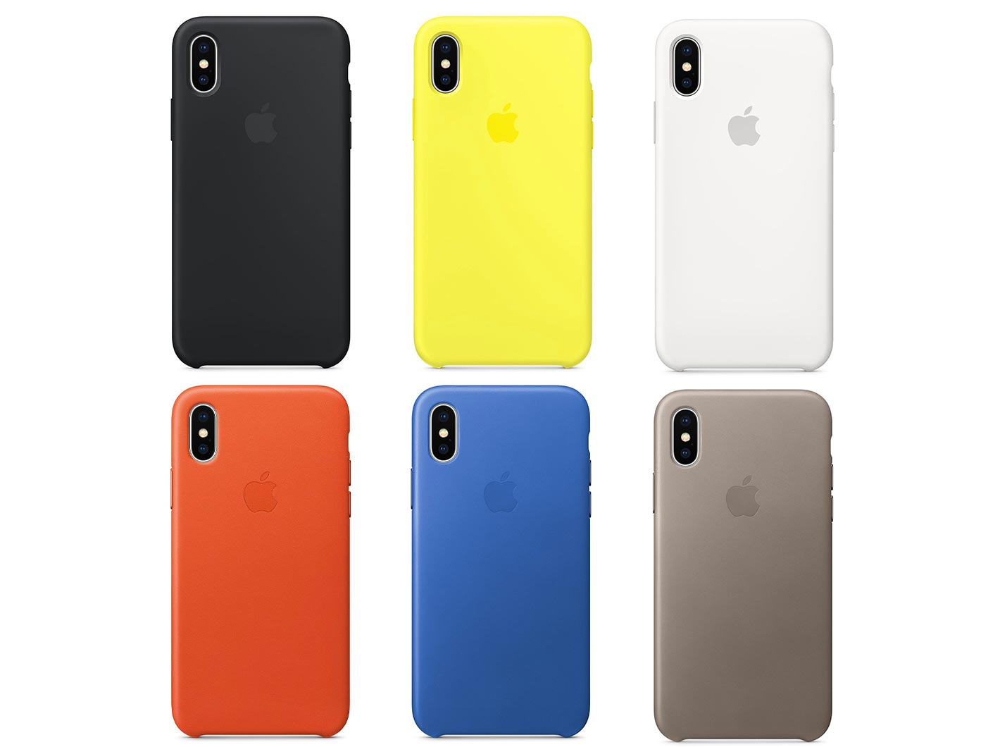 Iphone61newcoleor