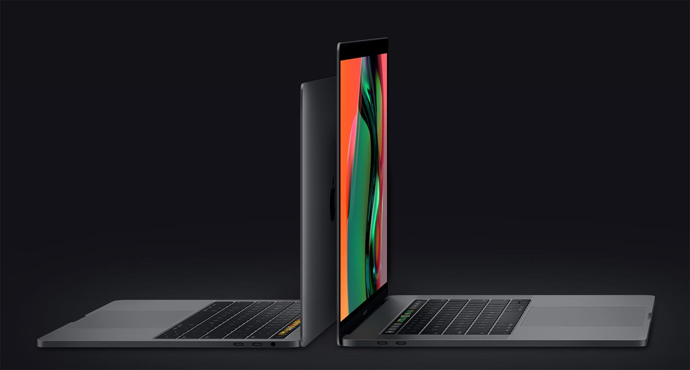 macbookpro2018series