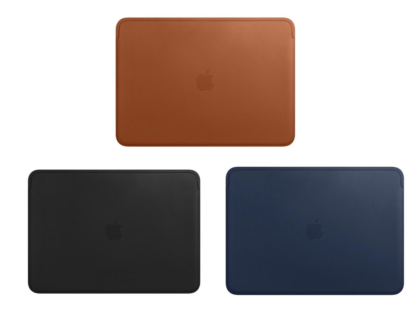 Macbookprosleve