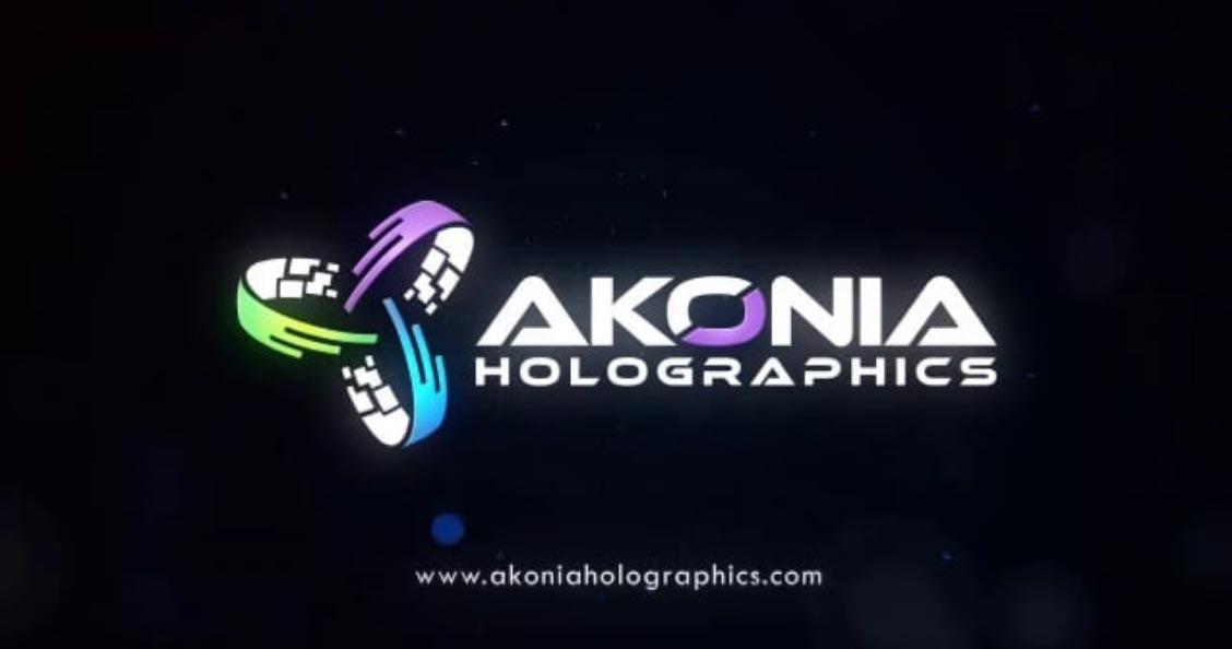 Akonia