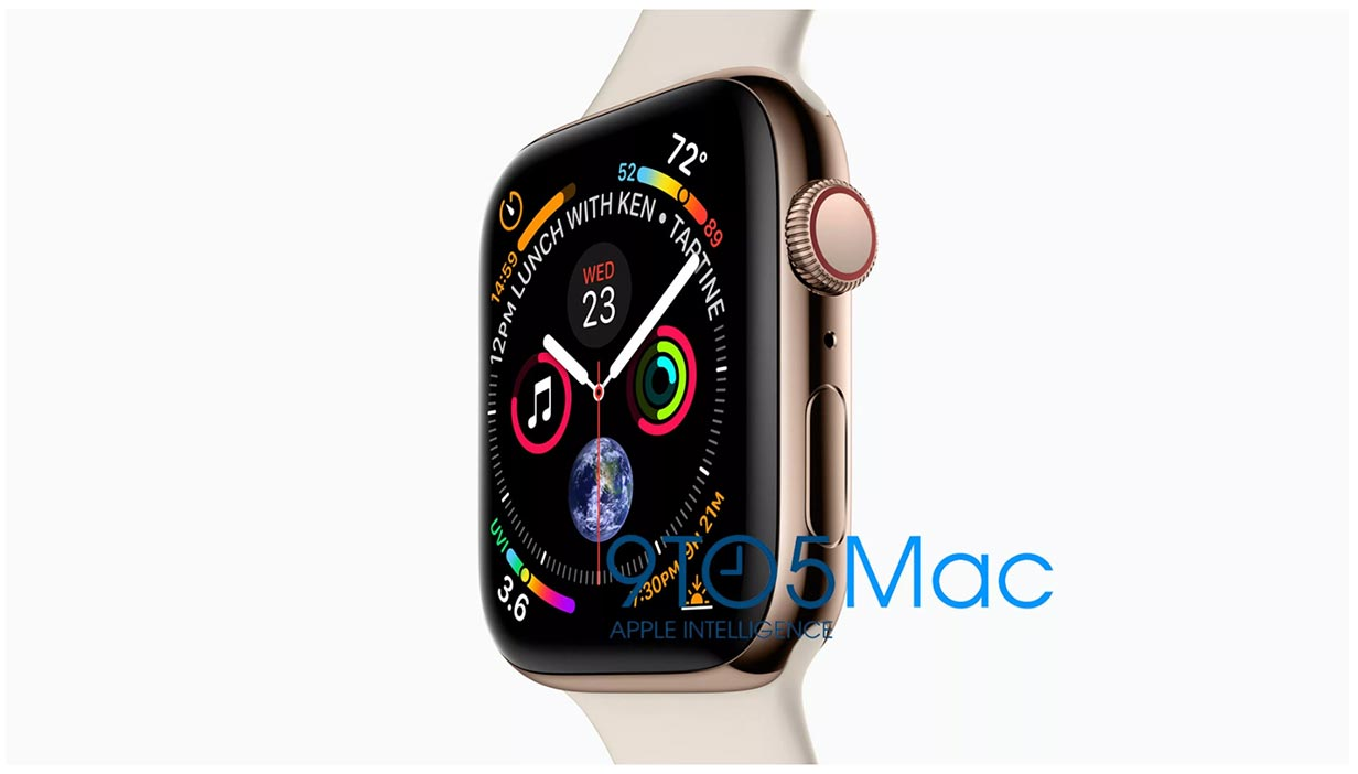 Applewatchleakimg