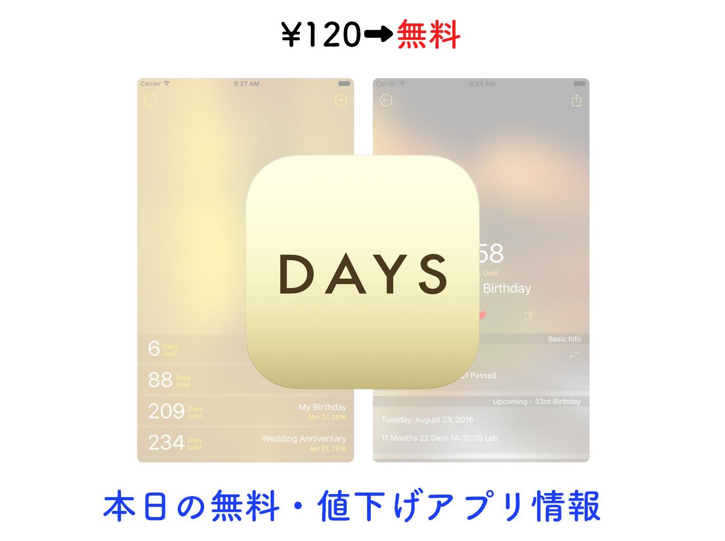 Appsale0807
